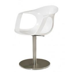 Chaise design FLICK