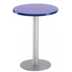 Table de terrasse ROUND