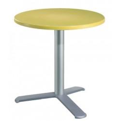 Table ronde pour terrasse BG3L