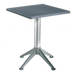 Table CHR BG4A