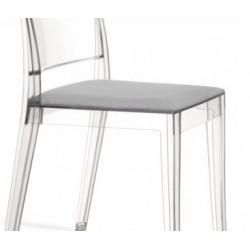 Coussin de chaise GYZA