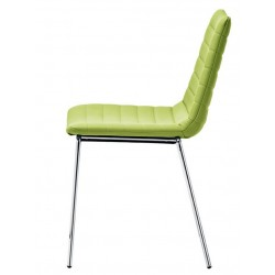 Chaise COVER Midj