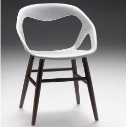 Chaise bois design FELIX OM
