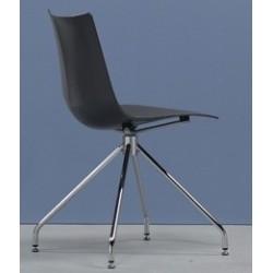 Chaise design ZEBRA