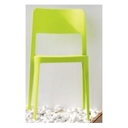 Chaise design NENE.
