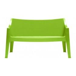 Sofa pour jardin COCCOLONA.