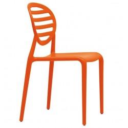 Chaise de terrasse TOP GIO.
