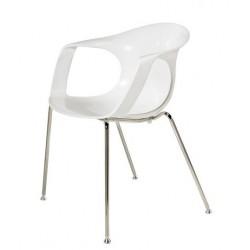 Chaise de salle à manger FLICK
