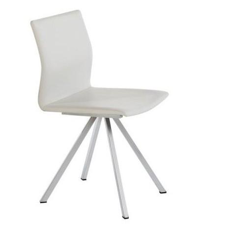 Chaise design SILVA.