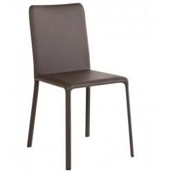 Chaise moderne GRINTA.