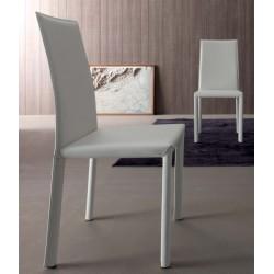 Chaise ROMINA par Compar