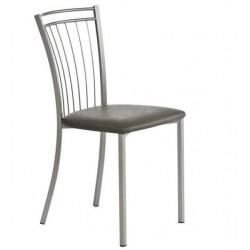 Chaise pour cuisine moderne VIVA.