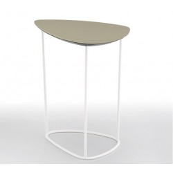 Table à café Guapa CT-S