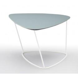 Table à café Guapa CT-M