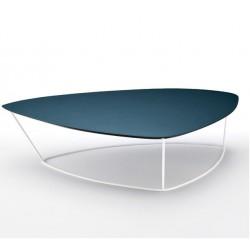 Table à café Guapa CT-L