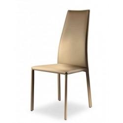 Chaise de salle à manger ELECTRA.