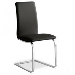 Chaise design salle à manger GENOVA.