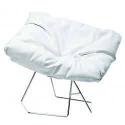 Chaise de salon MASK.