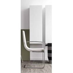 Chaise de salle à manger design CRUISER