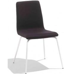 Chaise design Light par MIDJ.