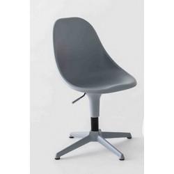 Chaise bureau design HARMONY BP