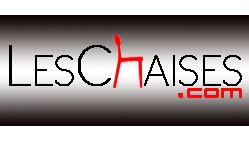 Code promotion chaises, chaises design, chaises cuir et tabouret de bar, code reduction www.LesChaises.com